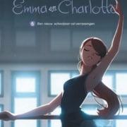 Emma en Charlotte 6 : Een nieuw schooljaar vol verassingen