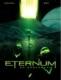 Eternum 1: De sarcofaag