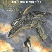 De klaagzang van de verloren gewesten 12 : Lord Heron – Luxe editie