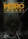Metro 2033 deel 2: Masker der duisternis