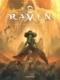 Raven 2: Helse contreien