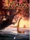 De wijsheid van Mythes: Tantalos en andere mythes over hoogmoed